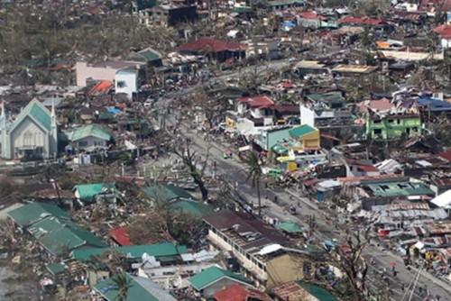 filipinas_tifon_emergencia-movil