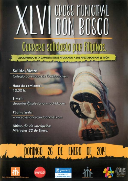 Cross Don Bosco XLVI_1