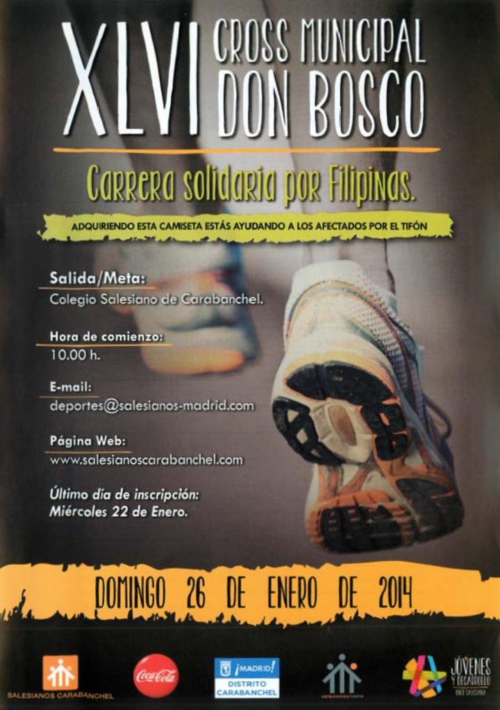 Cross Don Bosco XLVI_1