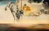 salvador-dali-air--large-msg-113663260886-2