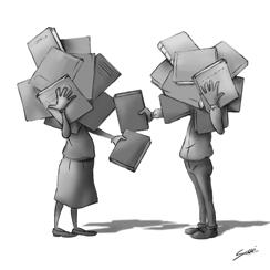 compartir_libros