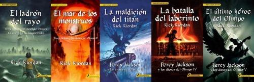 percy-jackson-y-los-dioses-del-olimpo-coleccion-completa