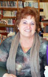 María Jeús Riguera