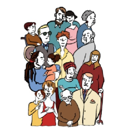 06-LS_Leute