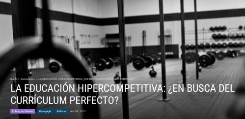 educación_hipercompetitiva